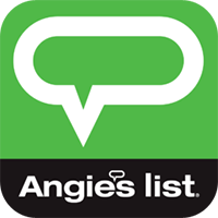 Angies List - Patricks Glass